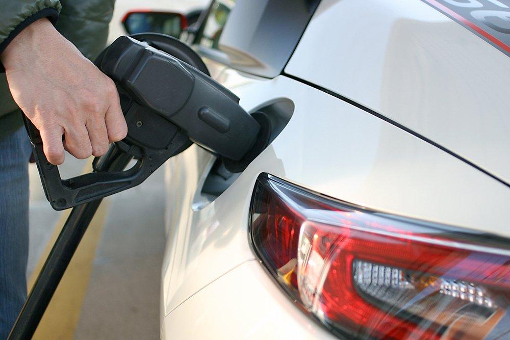 ガソリン代の勘定科目は何になる?