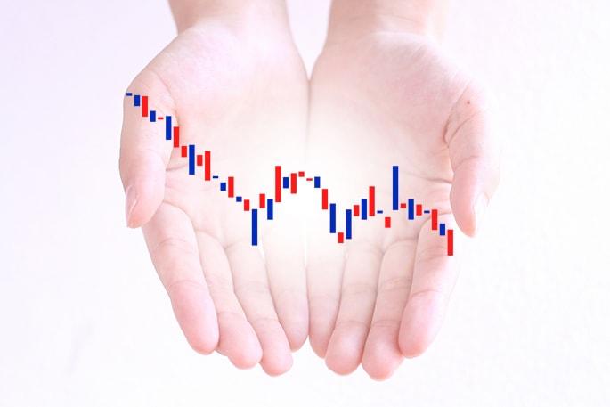 スムーズな事業承継に「従業員持株会」を使う  ~その2~ 株価を下げて、従業員に渡す