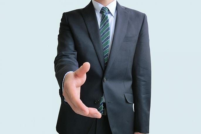 会社設立の前に知っておくべき、  税理士の正しい使い方