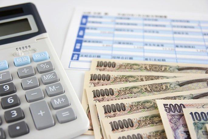 所得分散で簡単に節税?  個人事業主必見の節税対策方法