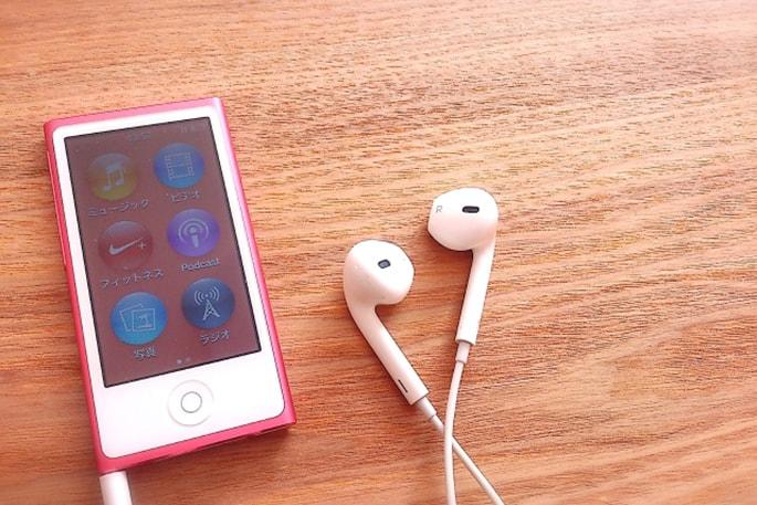眼から鱗!  iPodがウォークマンを逆転した、  天才スティーブ・ジョブズが取った戦略とは?