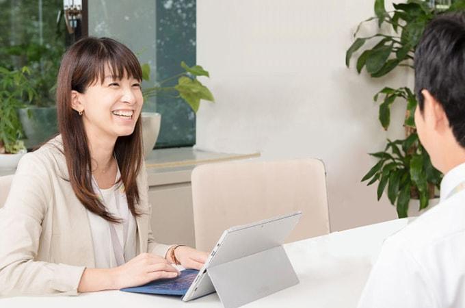 「クラウド会計」は、経理業務を  効率化するだけでなく、社長の意識を変えるのです