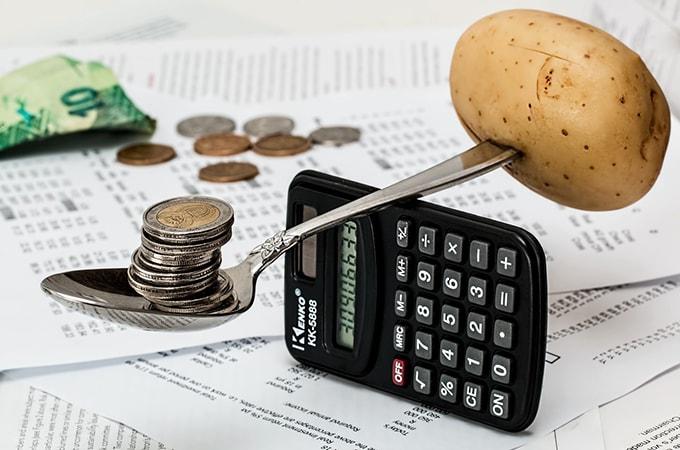 個人事業主の生活費は経費になる?  生活費と税金の関係について徹底解説