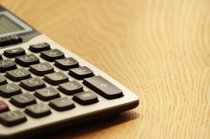 法人の税金に対する不安解消には、  税理士との顧問契約を結ぶことが最適