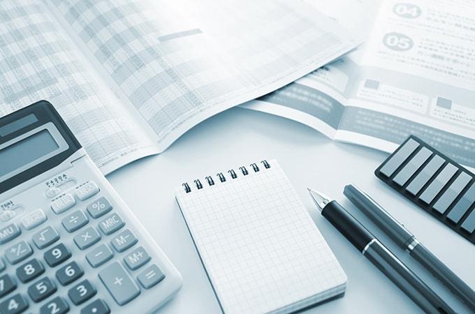 保険金の受取人によって異なる経理処理  法人契約の生命保険と税金の関係