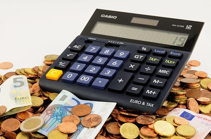 個人事業主の受取利息は、貸方「事業主借」です  ご存知でしたか?