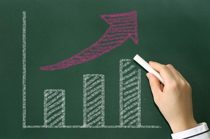 自己資本比率を向上させる、債務免除について解説