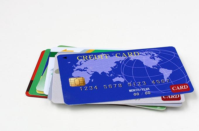 法人の税金のクレジットカード納付は可能?  ポイントと注意点を解説