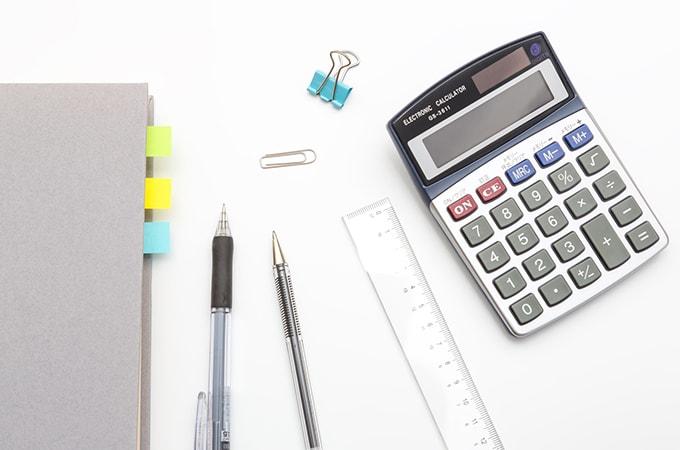 決算日までにできる法人の税金対策と  その注意点について解説