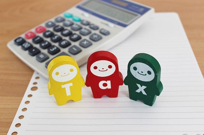 株の所有のしかたで法人にどう影響する?  同族会社の税金について解説