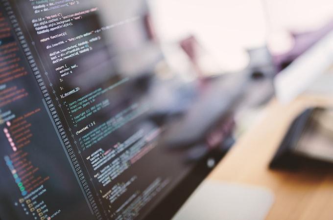 IT導入補助金とは?  活用方法と2018年度の変更点を解説!