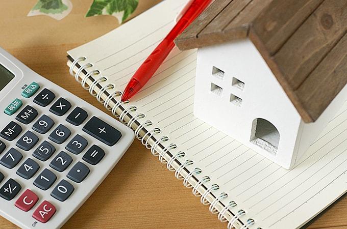 消費税に注意!アパート経営に特化した  資産管理会社の税務ポイント