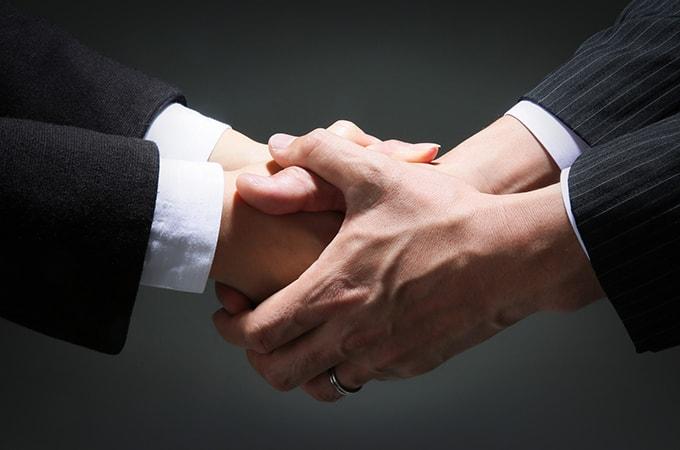 事業承継に悩む個人事業主の方必見!  事業承継補助金の募集が7月にスタート