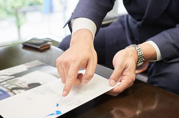 中小企業の経営課題を解決!  認定支援機関について解説します