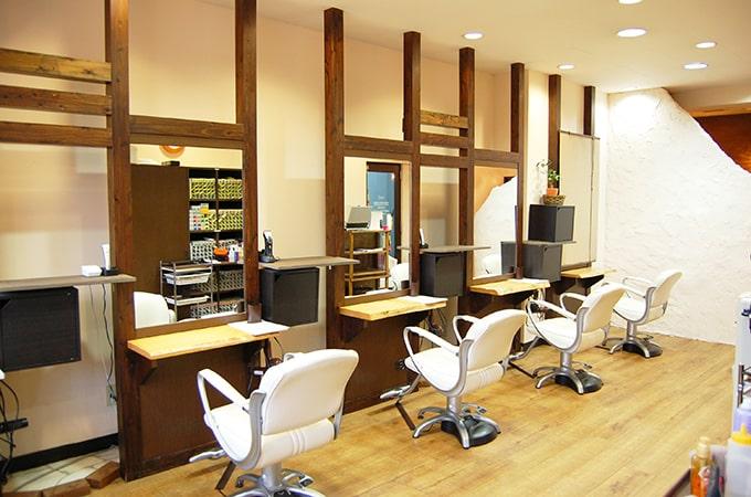 【開業1年目】個人事業主の美容室に必須な  税金・社会保険・経理の知識