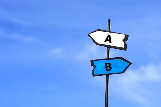 どちらが得する?  個人事業主と法人の税金・コストの違いを徹底比較
