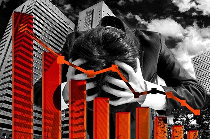 個人事業主で赤字が出た場合の税金と  処理方法を徹底解説