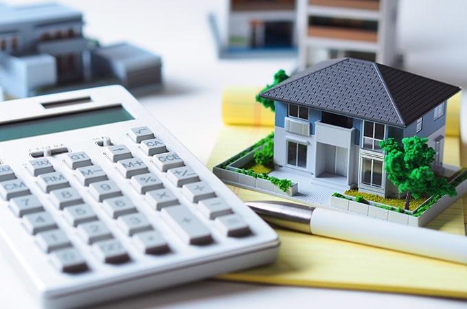 法人・個人の不動産取得にかかる  税金・優遇税制について徹底解説