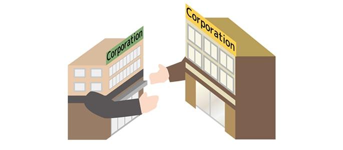 """正しい""""IPO""""のために  ~株式公開のメリットはどこに?~"""