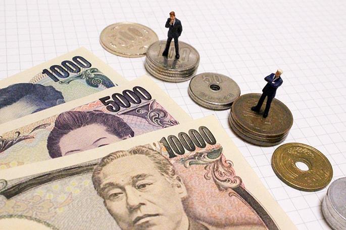 スモールビジネス必見!消費税の特例について解説