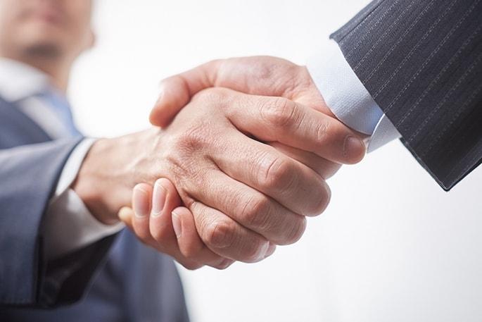 中小企業が生き残るために!  事業承継税制について詳しく解説