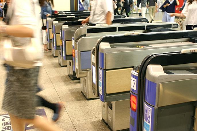 通勤費はどのような扱い?通勤費について詳しく解説